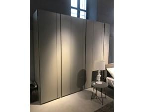 armadio guardaroba offerte - 100 images - gallery of offerte mobili ...