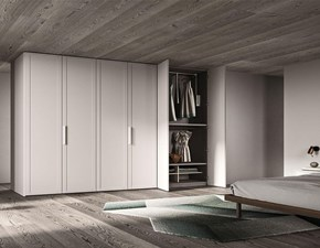 ARMADIO Panorama Mab in OFFERTA OUTLET