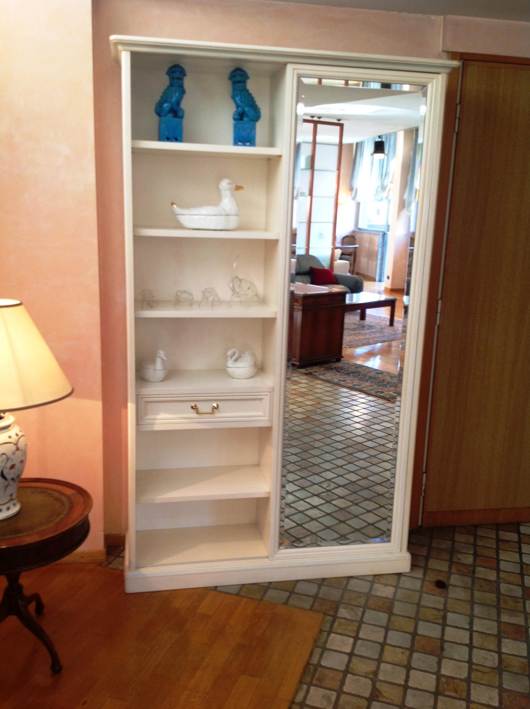 Mobili lavelli appendiabiti armadio per ingresso - I mobili nel guardaroba ...