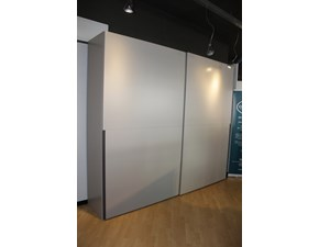 Armadio Picture maxi Novamobili a due ante in Offerta Outlet