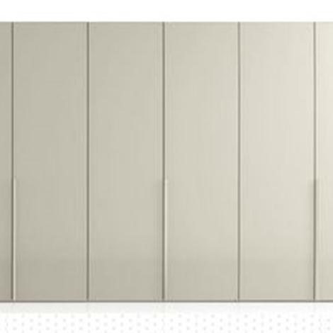 Cassettiera interna per armadio 90 cm infissi del bagno - Ikea accessori interni per armadi ...