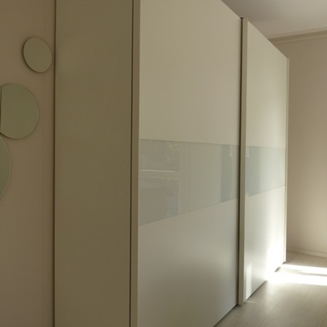 Emejing San Giacomo Armadi Contemporary - Brentwoodseasidecabins.com ...