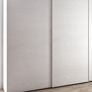 Best Armadio Ante Scorrevoli Outlet Images - Home Design Ideas ...