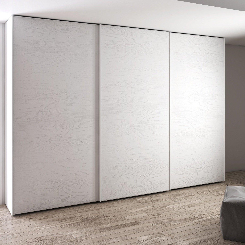armadio armadio scorrevole moderno armadi a prezzi scontati