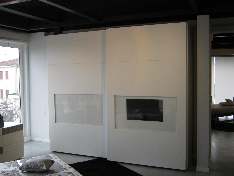 armadio con tv incorporata prezzi - 28 images - armadio con tv ...