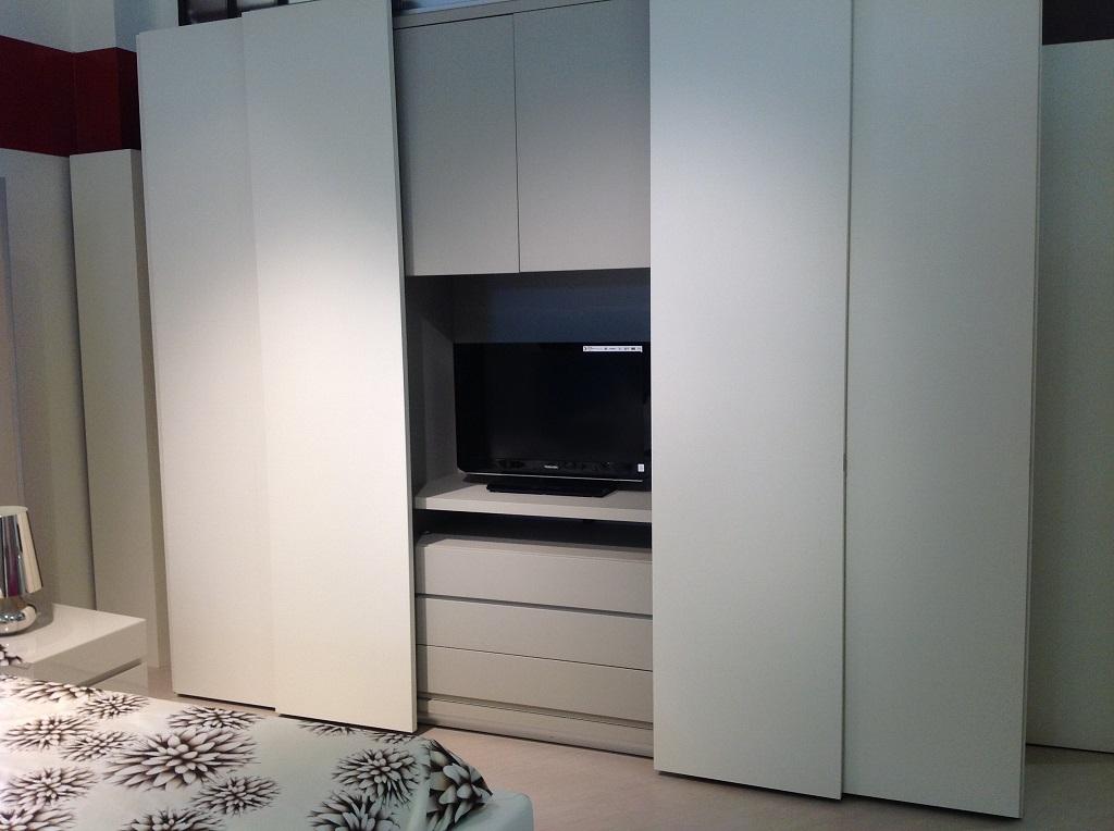 armadio alf armadio laccato moderno laccato opaco ante