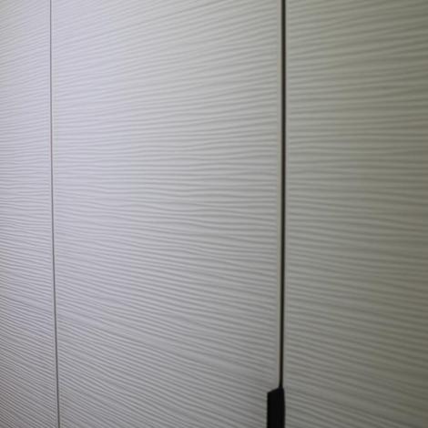 armadio 2 ante scorrevoli specchio idee per il design