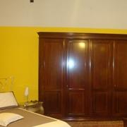 Camere Da Letto Stilema Prezzi. Perfect Camere Da Letto Stilema ...