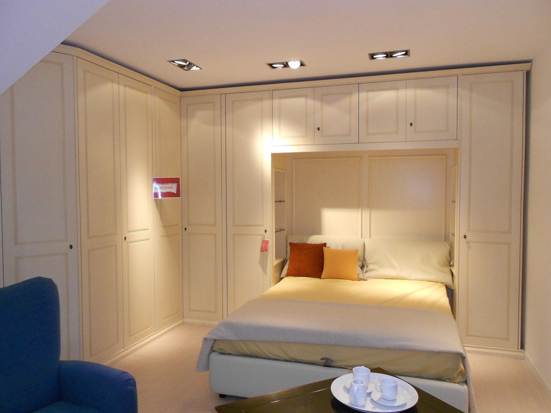 Armadio Alto 3 Metri ~ La Migliore Scelta Di Casa e Interior Design