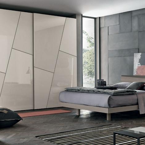 Lampadari swarovski stanza da letto - Lampadari stanza da letto ...