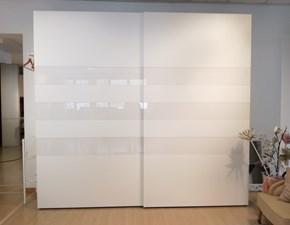 armadio Tomasella Step 3