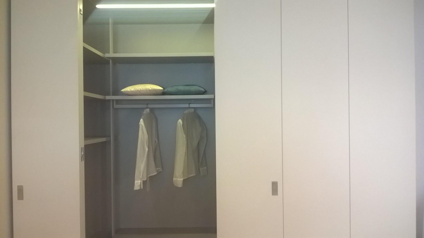 Caccaro cabina armadio 28 images cabina armadio for Cabina del biscotto di marthastewart com
