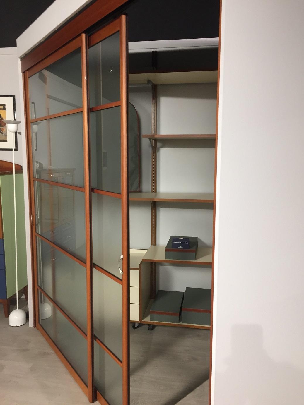 Emejing porte per cabina armadio gallery acrylicgiftware - Porte scorrevoli per cabine armadio prezzi ...