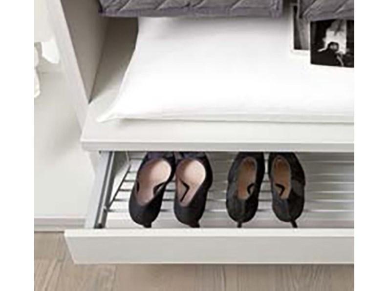 Cabina armadio della zg mobili moderno in laminato materico for Design moderno della cabina