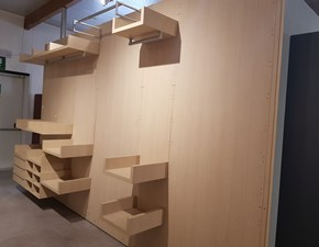 Offerte di armadi cabina armadio a prezzi outlet - Lema mobili listino prezzi ...