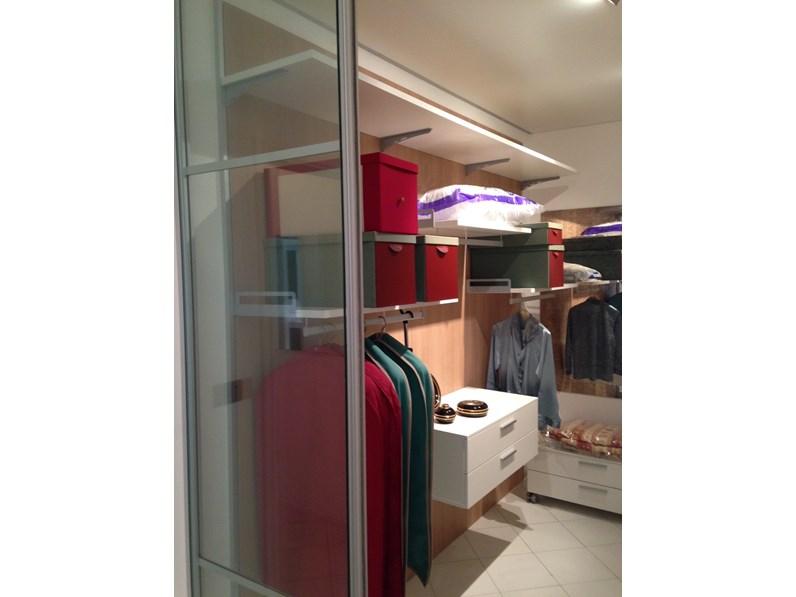 cabina armadio moderna ta - tac