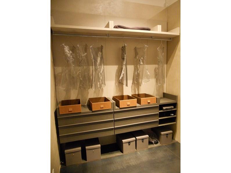 Cabina Armadio Lema Prezzo : Cabine armadio prezzi cabina armadio guida all acquisto della