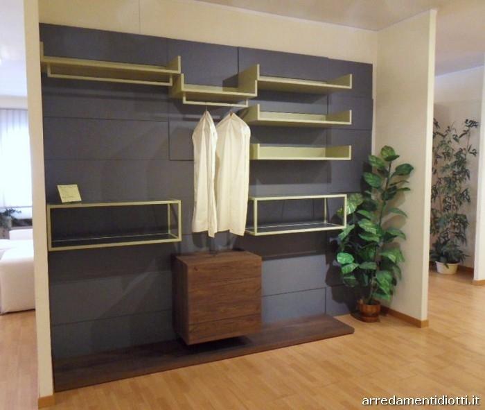 prezzo cabina armadio - 28 images - dimensioni cabine armadio la ...