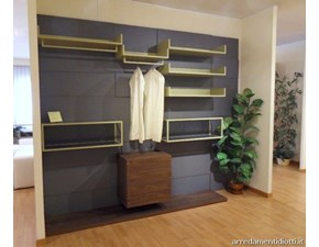 Cabine Armadio Zg : Prezzi cabine armadio