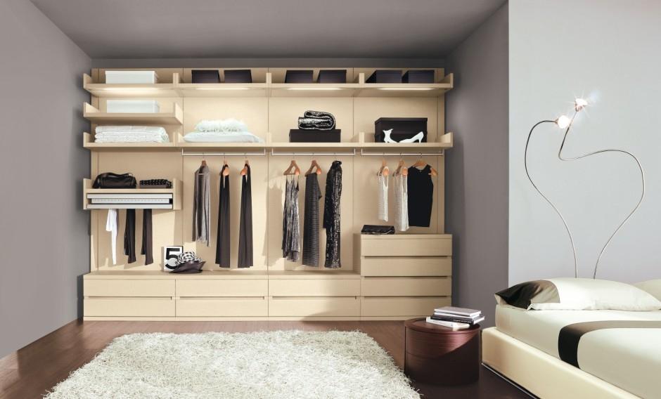 Progettazione Cabina Armadio Roma : Cabine armadio prezzi idea creativa della casa e dell interior