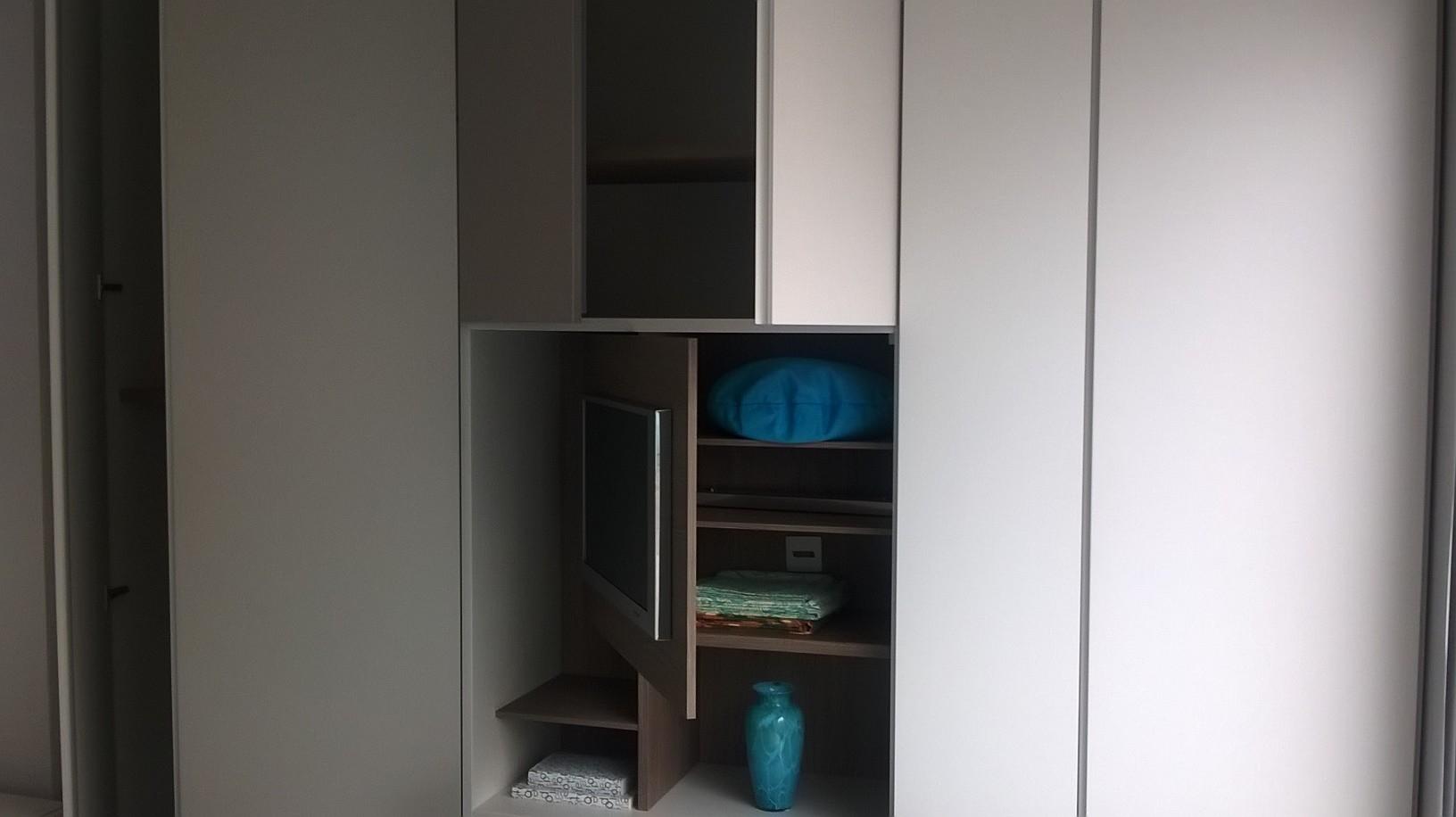 Caccaro color rugiada la migliore scelta di casa e interior design