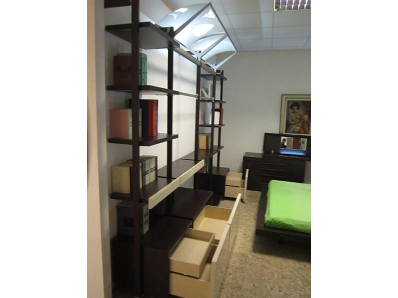 Doimo cityline armadio attrezzatura interna cabina doimo passport design laccato lucido cabina - Pavimenti lucidi a specchio ...