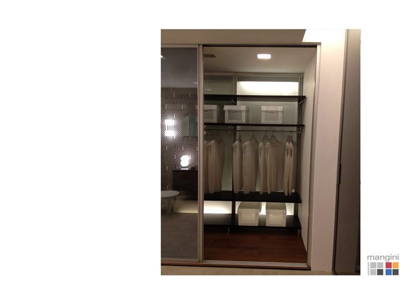 Porte Cabina Armadio Rimadesio : Dress cabina di rimadesio