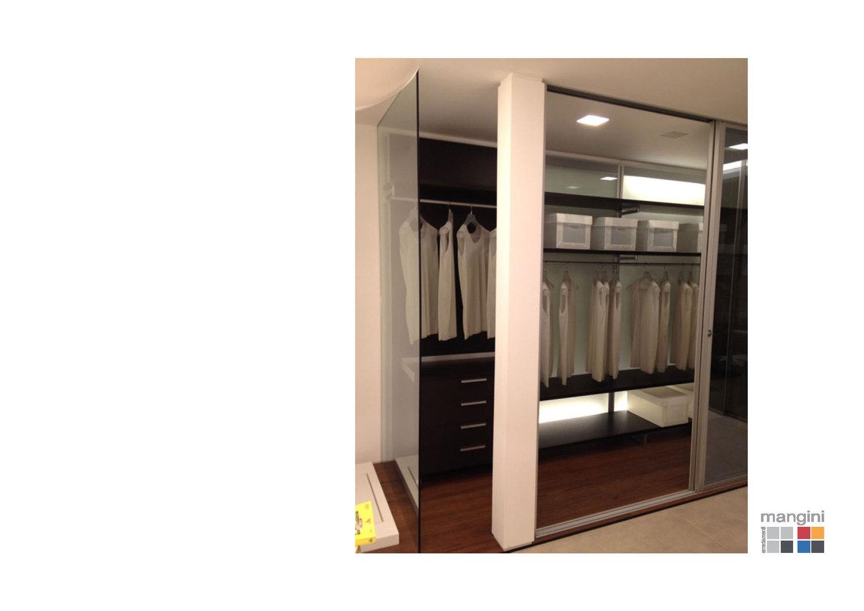 Dress cabina di rimadesio armadi a prezzi scontati for Rimadesio arredamenti