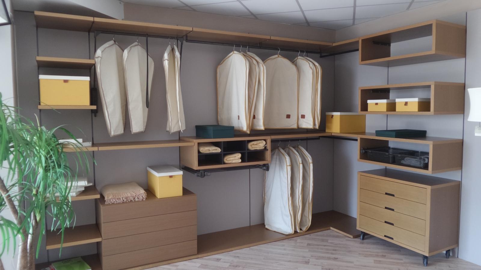 Linegianser armadio cabina armadio moderno legno cabina for Cabina di legno