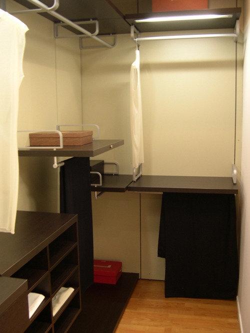 Mobilform cabina armadio armadi a prezzi scontati for Cabina armadio outlet