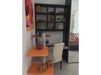 Movida by Marka, armadio e scrivania per cameretta