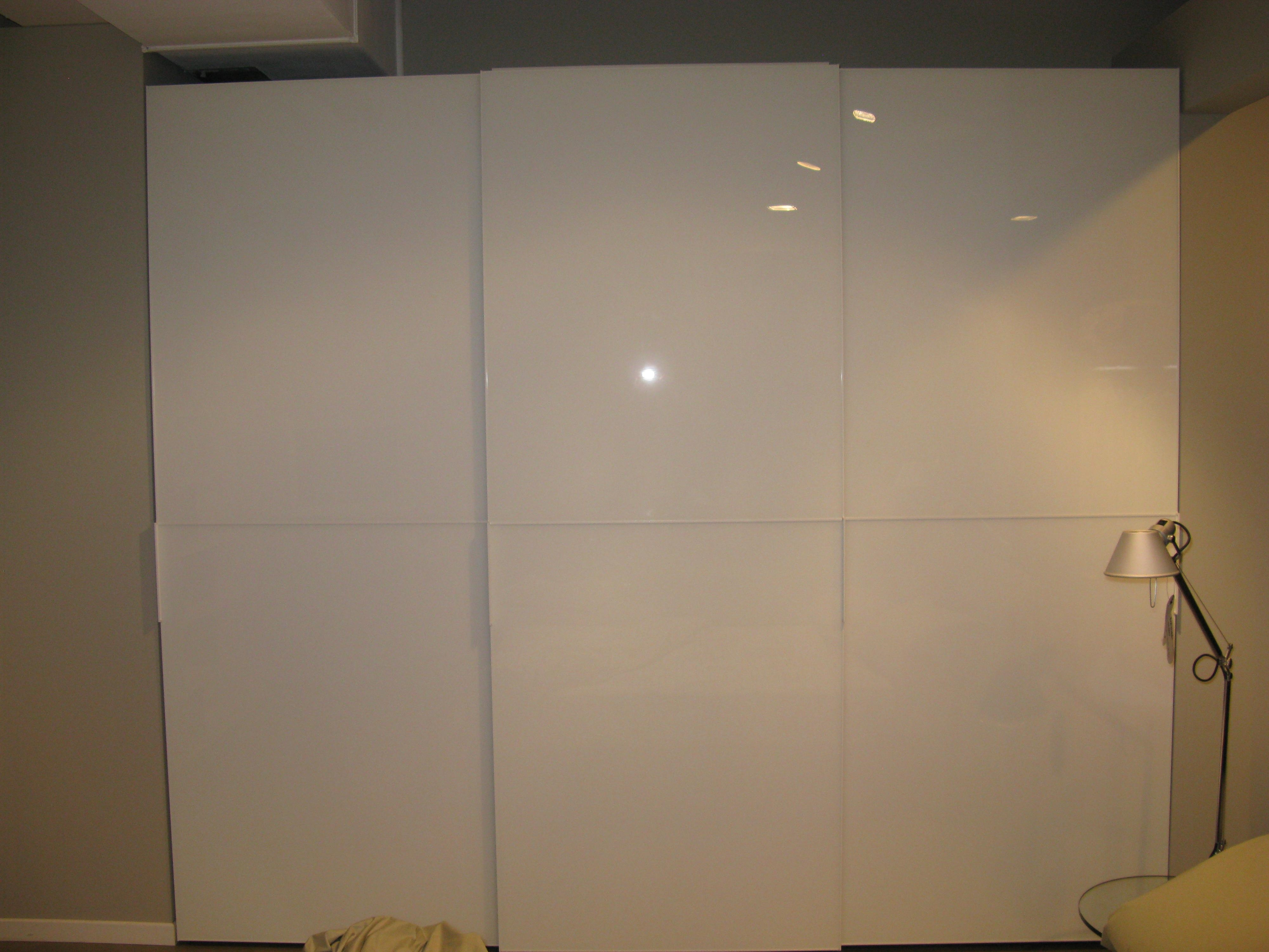 Armadio pensile ikea ikea armadi per il bagno casa immobiliare accessori ikea sanitari with - Ikea armadio scorrevole ...