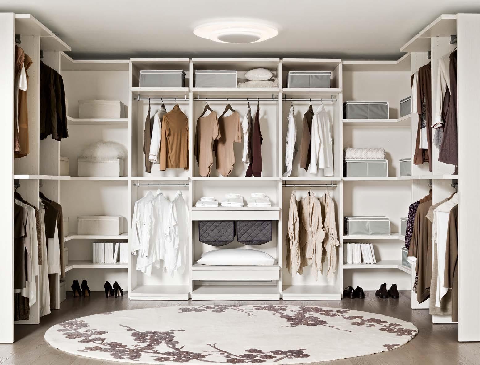 armadio zg mobili cabine armadio moderno laminato materico
