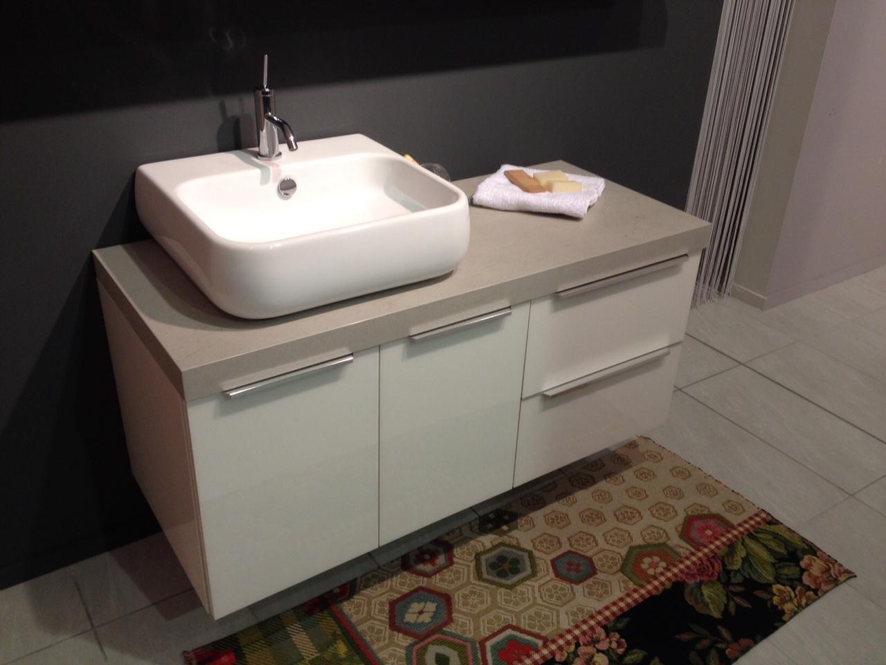 Arbi bagno prezzi design per la casa aradz.com
