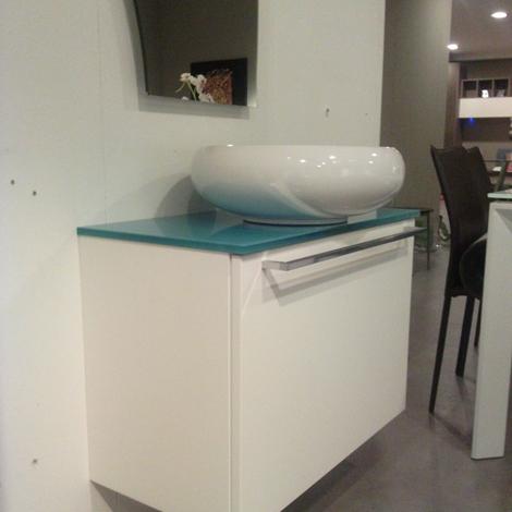 Mobile bagno arbi immagini ispirazione sul design casa e for Arbi arredo bagno prezzi