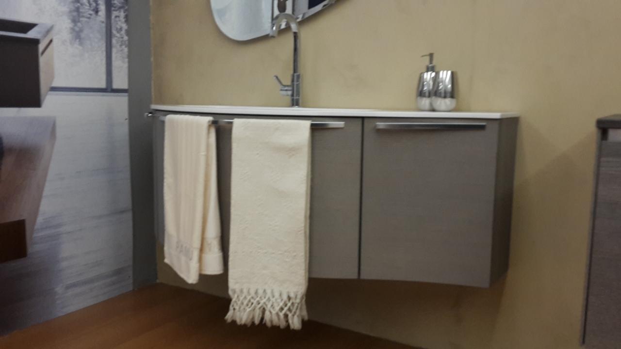 Mobile bagno arbi idee creative e innovative sulla casa for Arbi arredo bagno prezzi