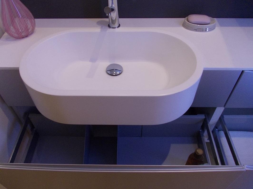 Archeda mobili bagno interesting arredo bagno padova offerte online a prezzi scontati brillante - Arredo bagno padova prezzi ...