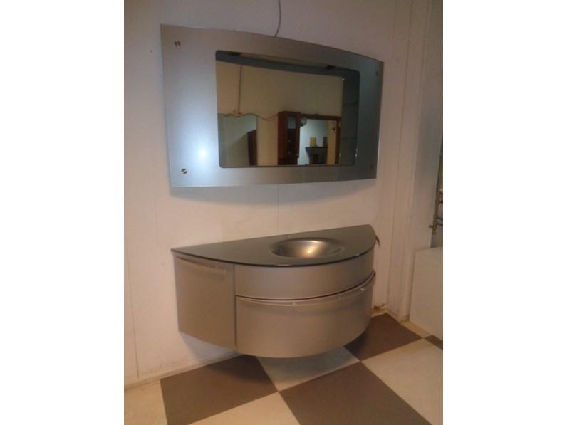 Ardeco bagni simple design bagno with ardeco bagni fabulous arredo bagno ardeco prezzi design - Ardeco mobili bagno ...