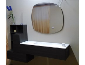 https://www.outletarredamento.it/img/arredo-bagno/-ardeco-wind_S1_248275.jpg