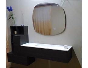 bagno outlet