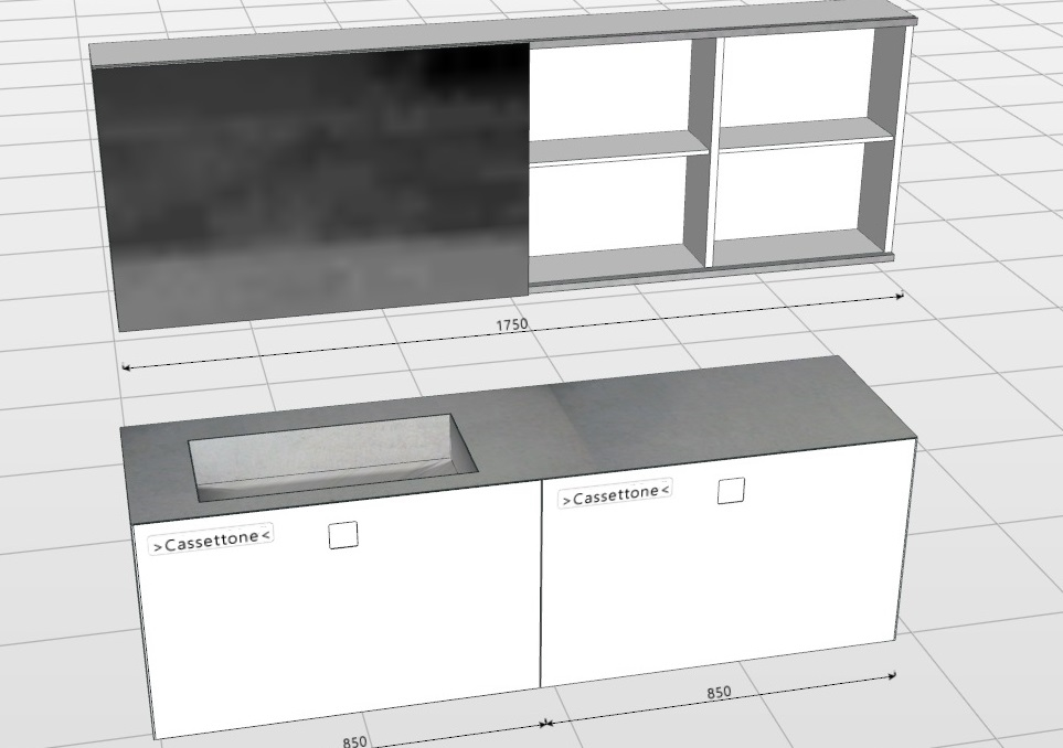 Arlex Bagni. Latest Arlex Class Design Legno Sospeso With Arlex ...