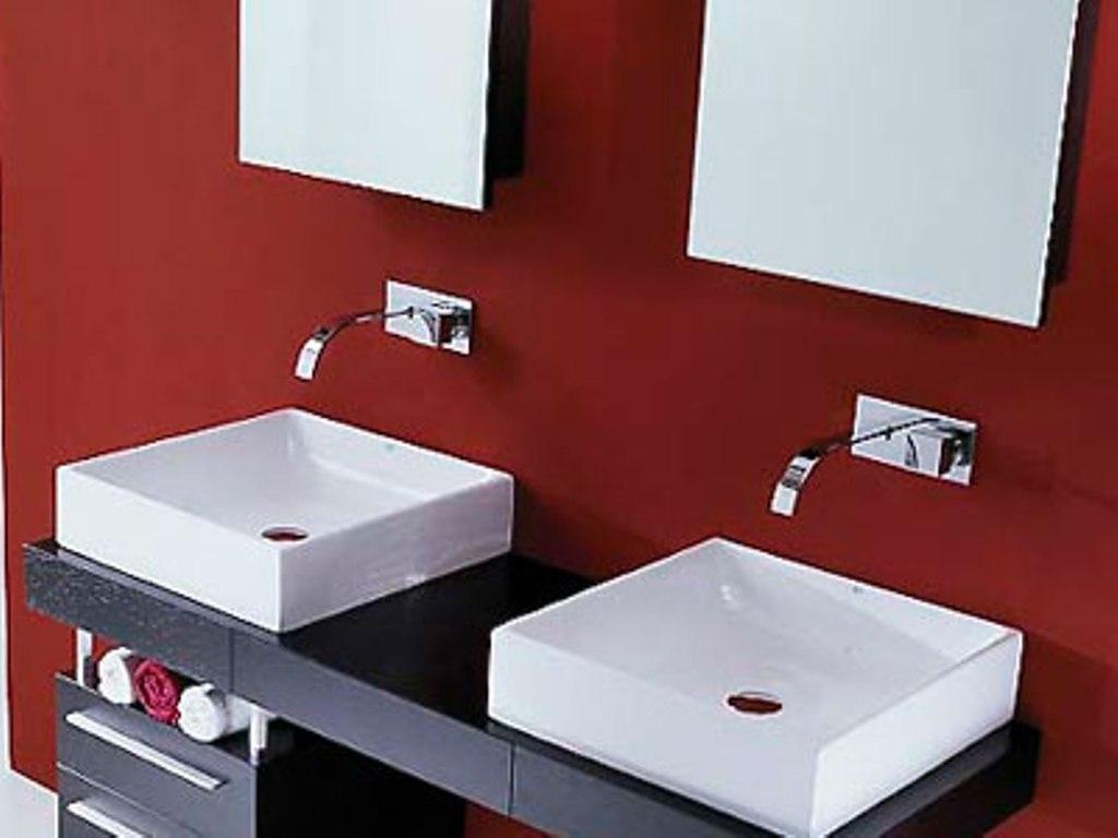 Arlex Bagni. Best Box Scorrevole Mirror Di Arlex Italia Armadi A ...