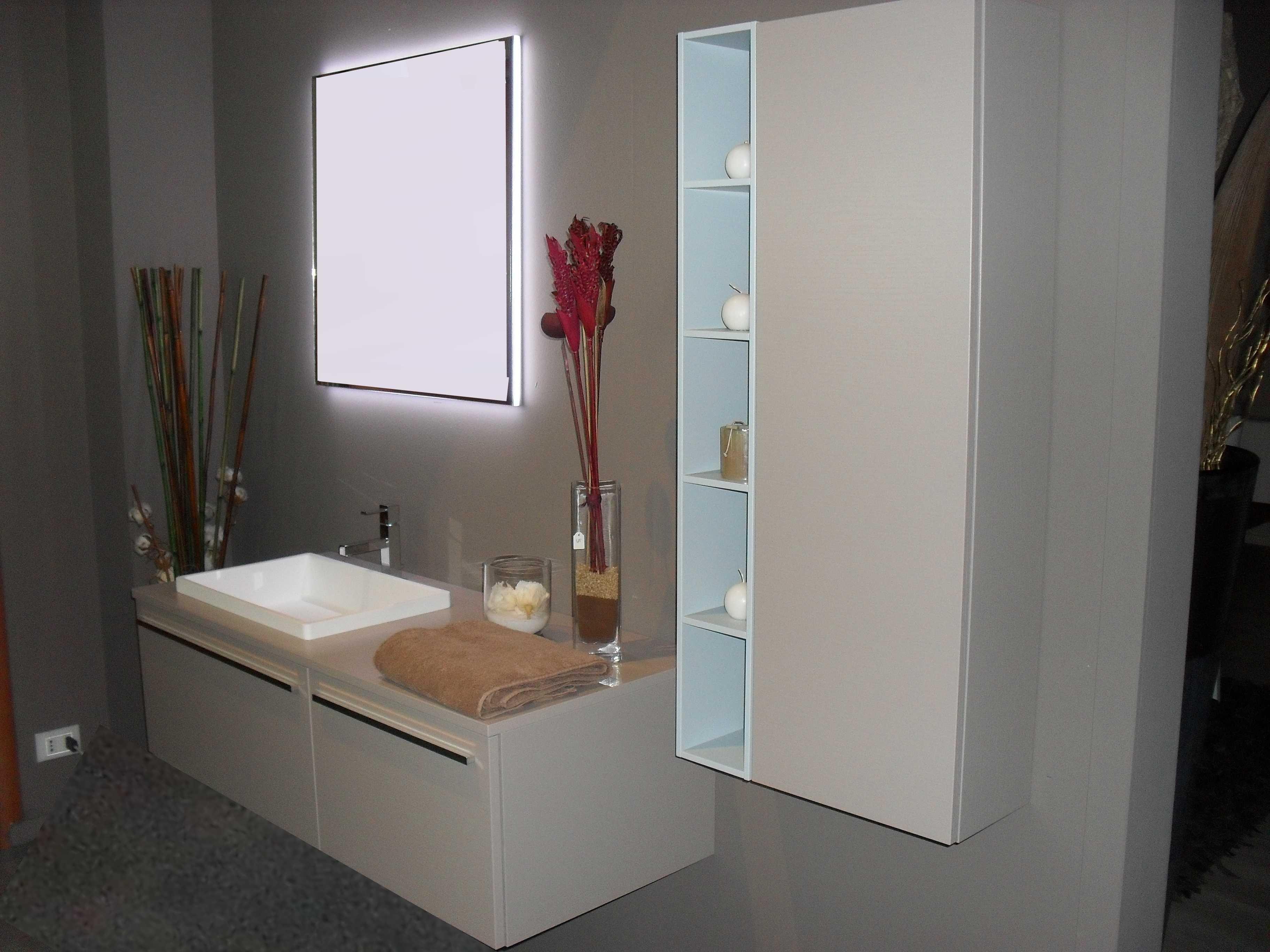 Bagni moderni completi prezzi affordable bagni moderni for Bagni arredo prezzi