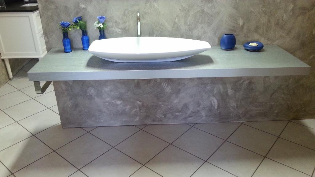 Portasalviette Bagno Design ~ duylinh for