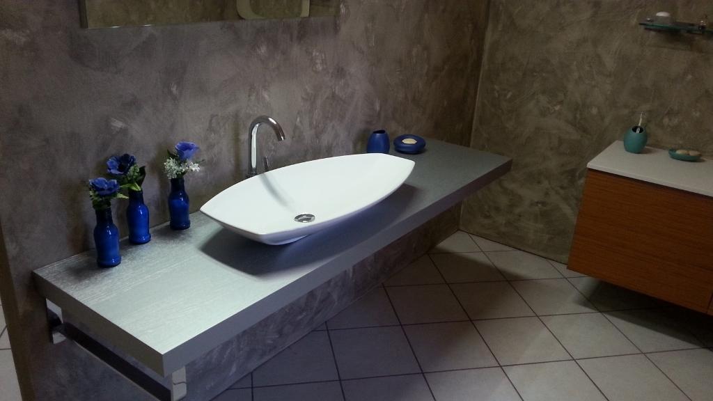 Portasalviette bagno in legno [tibonia.net]
