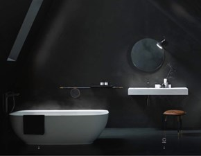 bagno Cerasa Icone free IN OFFERTA OUTLET