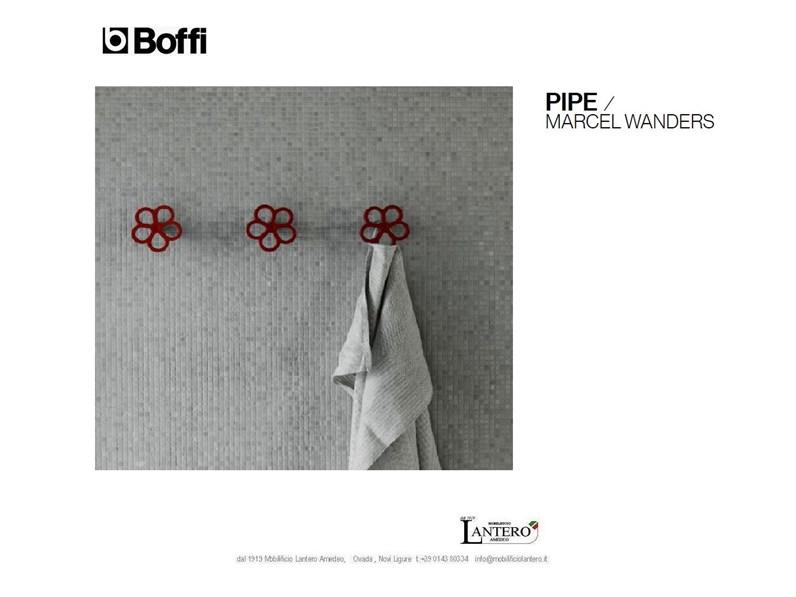 Boffi Accessori bagno pipe design boffi in pronta consegna Design ...