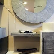 prezzi mobili bagno in legno - Athena Arredo Bagno