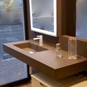 outlet arredo bagno: offerte arredo bagno online a prezzi scontati ... - Occasioni Arredo Bagno