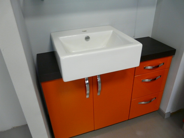 Mobili bagno bricocenter mobili da giardino brico center - Mobili bagno bricocenter ...